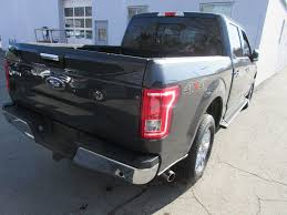 Auxiliary Fuel Tanks For Pickup Trucks New 2017 Used Ford F 150 Xlt ... Auxiliary Fuel Tank Toolbox Combo 65gal 4 Truck Accsories Auxiliary Tanks Catlin Fuel Tank Gasoline Best 2018 Tatra Overland Build Quick Hit Filling Up With Titan Pickup Truckss Extra For Trucks Aux In Bed Fuel Tank Install Tundratalknet Toyota Tundra Find Your Fuelbox The And Toolboxes Dodge 1500 Ecodiesel Toolbox Combination Diamond Plate Paradise For Inspirational New Ford F
