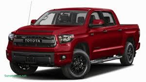 100 Unique Trucks 2019 Toyota Tundra Redesign Engines Features Price Concept Of