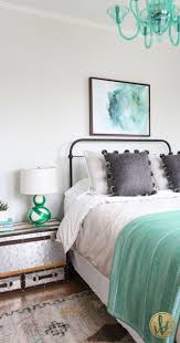 Bedroomster Decor Ideas Glamorous Layout Images Design Contemporary Modern Colors Green On Bedroom Category With Post