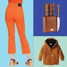 104 Carhart On Sale T Macy S Adidas Levi S Nordstrom And More The Strategist