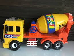 Cement Mixer Truck, Toys & Games, Others On Carousell Amazoncom Bruder Mb Arocs Cement Mixer Toys Games Toy Expert Episode 002 Truck Review Youtube Maisto Builder Zone Quarry Monsters For Kids Red Bestchoiceproducts Best Choice Products 75in Set Of 3 Friction 02744 Cstruction Man Tga Castle Harga Rhino Bricks Alat Berat Blocks Cheap Concrete Truck Find Deals New Childrens Tin Mixing Barry Ebay Mixer Others On Carousell Lego City 60018 Yellow Rc Car Vehicle Vehicles Action