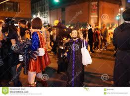 Greenwich Village Halloween Parade 2015 by 28 Greenwich Village Halloween Parade Route Halloween