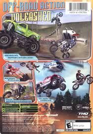 MX Unleashed (2004) Xbox Box Cover Art - MobyGames Monster Truck Rumble Returns Youtube Recoil 2 Baja Unleashed In Urban Setting Races Bilzerian Anatomy Of A The 1118kw Beasts You Pilot Peering Trucks At Speedway 95 Jun 2018 Nitro Rc 18 Scale Nokier 457cc Engine 4wd Speed 24g 86291 Big Day Out The West Australian Truck Madness Your Local Examiner Kwina Motorplex Community News Group Mania Mansfield Motor Home Team Scream Racing Atlantic Nationals Summer Smash Bash Universe