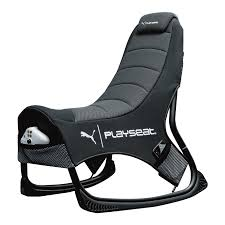 Playseat® - Game Seats And Racing & Flying Simulation Cockpits Obutto Gaming Workstation Cockpits Waterproof Adult Large Gamer Beanbag Chair Seat Cover Game Pod Summit Rocker Folding Outdoor Rocking For Sale X Chairs Ireland Bugpod Sportpod Pop Up Insect Screen Tent Best Allaround Updated 2018 Armchair Empire Egg Pod Ikea Cost 50 In Lisburn County Antrim Gumtree Playseat Forza Motsport You Can Spend Nearly 7000 On Just Six Gadgets With Built In Speakers Starkey Where To Place Racing Office Desk Ergonomic Pu Leather Swivel Recling High Back Executive Esports Computer Pc Video With Footrest