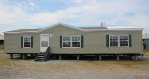 The 18 Best Double Wide Trailors For Sale Kaf Mobile Homes