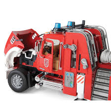 Remote Control Fire Truck With Working Water Pump - Truck Pictures Lot 246 Vintage Remote Control Fire Truck Akiba Antiques Kid Galaxy My First Rc Toddler Toy Red Helicopter Car Rechargeable Emergency Amazoncom Double E 4 Wheel Drive 10 Channel Paw Patrol Marshal Ride On Myer Online China Fire Truck Remote Controlled Nyfd Snorkel Unit 20 Jumbo Rescue Engine Ladder Is Great Fun Super Sale Squeezable Toysrus