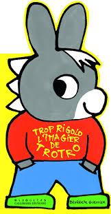 Dessin Coloriage 1455907575dessin Hello Kitty 3 Coloriage Trotro Rigolo
