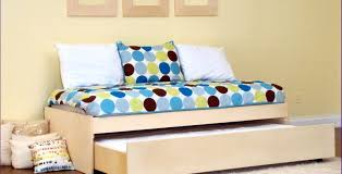 daybed pop up trundle bed ikea full size daybed frame sofa with