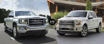 2016 GMC Sierra Vs 2016 Ford F-150 Pickup Truck Comparison Test 2019 Ram 1500 Vs Chevy Silverado Dodge Gmc Sierra Ford F150 Toyota Sales Fseries Pull Coub Gifs With Sound 2016 Chevrolet Youtube Bed Comparing The 2018 Bill Commercials Fail To Downplay The Alinum F Ray Price 2500 Hd Refuses Twist F250 News 2013 060 Mph Mashup