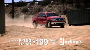 Darling's Ford F-150 Lease Special - YouTube Mankato Ford Dealership In Mn New 82019 Vehicles For Salelease Lebanon Oh Lafontaine Birch Run March F150 Lease Youtube Vehicle Showroom A Brand For No Money Down Lasco Sale Fenton Mi 48430 Truck Specials Boston Massachusetts Trucks 0 Welcome To Ewalds Hartford Unique Ford Forums Canada 7th And Pattison Edge Early Bird Turn In The North Brothers Chronicle And Finance Offers Madison Wi Kayser