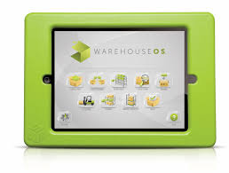 WarehouseOS® Apps: Replenishment App - Warehouse Mobile ... Booster Get Gas Delivered While You Work Small Truck Delivery Service Clever Demand Gas Apps Scrutinized Mobile Search Applications For Drivers Find Stops Near Me Trucker Path Most Popular App Truckers Google Maps Youtube Mercedesbenz Amazons Tasure Of Deals Is Going On Tour Are Apps Up To Code West The 4 Best Rv Travel Efficiency Blogs