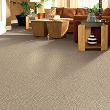 Kraus Carpet Tile Elements by Kraus Hilton Head Ii Series Grdistributors Carpet Carpets