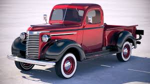 Chevrolet Pickup Truck 1939 2014 Chevrolet Silverado First Drive Chevrolet Silverado Pressroom United States 2500hd Chevrolet Trucks Back In Black For 2016 Kupper Automotive Group News Images 2018 Colorado 4wd Lt Review Pickup Truck Power 2017 Indepth Model Car And Driver 1500 Chevy Legends 100 Year History Trucks For Sale In Pa At Grabiak