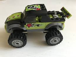 Lego 60055 Monster Truck Skelbimo ID57596732 Nuotraukos | Alio.lt Lego City 60055 Monster Truck Amazoncom Knex Jam Grave Digger Toys Games Onetwobrickcom Set Database Lego 60027 Monster Truck Transporter Ideas Product Energy Recoil Baja Moc3320 By Nico71 Mixed 60146 Stunt At Hobby Warehouse Technic 42005 Review Reviews Videos Brick Radar Arena Trucks