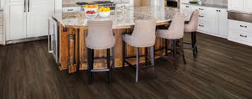 Stainmaster Vinyl Flooring Maintenance by Dixie Home Carpets Affordable Elegance