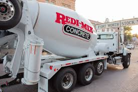Redi-Mix Concrete – Dallas/Fort Worth Concrete » Employment ... Redimix Concrete Dallasfort Worth Employment Driving The Mack Granite Mhd With 2017 Power Truck News Perfect Ideas Driver Resume Job Samples Lovely Sample Uber Truck Driver Duties Ready Mix Recruitment Agency Concrete Class B Cover Letter Inspirationa Mixer Cat Site Machine Cement Redlily For Objective With Ready Mixed The Miller Group Victims Names Released In La Vista Cement Crash Of Experience Awesome Image 30 No Free Templates Gallery Eddie Stobart
