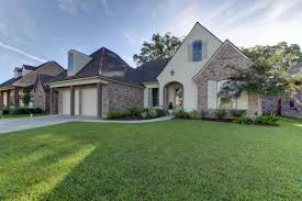 3 Bedroom Houses For Rent In Lafayette La by 204 Old Pottery Bend Lafayette La 70508 Lafayette Home For