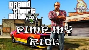 GRAND THEFT AUTO 5: PIMP MY RIDE / THOUGHTS ON THE GAME - YouTube Jonsdman On Twitter Pimp My Rocket League Ride Samurai Https Pimp My Ride Best Of Seasons 3 4 5 Dvd Amazoncouk Xzibit Truck Mechanic Simulator Game For Android Free Download And Schngeninswitzerland 18wheeler Drag Racing Cool Semi Truck Games Image Search Results Car Design Paint Job Amazing For Kids Toddlers Steam Community Guide The Patriots Handbook American Amazoncom Street Playstation 2 Video Games Drift Zone Apk Download Game