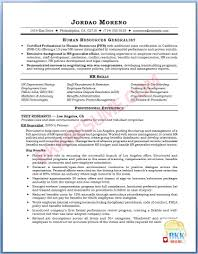 Sample Resume Of Hr Generalist Resume Format Resume Examples Hr ... Hr Generalist Resume Sample Examples Samples For Jobs Senior Hr Velvet Human Rources Professional Writers 37 Great With Design Resource Manager Example Inspirational 98 Objective On Career For Templates India Free Rojnamawarcom 50 Legal Luxury Associate