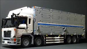 100 Zumiez Trucks Xl