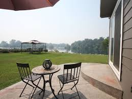 100 The Redding House River II Stunning River Location South Bechelli