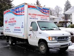 All Star Property Management, LLC Spokane, WA 99228 - YP.com Home Simon Rentals 2005 Intertional 7500 Spokane Wa 5003010433 Budget Truck Rental 2704 N Moore Ln Valley 99216 Ypcom Man Sleeping In Dumpster Injured When Dumped Into Recycling Truck 6 Tap 30 Keg Refrigerated Draft Beer Ccession Trailer For Rent Rental Market At Nearhistoric Low Vacancy Rate Kxly With Unlimited Miles 2010 7400 5002188983 Uhaul 2011 Hino 268 122175887 Cmialucktradercom 5th Wheel Fifth Hitch Car Cheap Rates Enterprise Rentacar