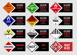 Hazmat Placards Meanings - Placards Chart - DGD Hazmat Chemical Placards On Trucks Best Image Truck Kusaboshicom Hazmat Semi Common Dot Vlations With Placards Youtube Car Wraps Vinyl Graphics Fleet Letters Van Transportation Of Dangerous Goods Poster A142 Tdg Progressive Forest Phmsa Exempts Securecargo Carriers From California Rest And Transfer Traing Requirements Fuels Learning Centrefuels Centre Nmc 4digit Dot Vehicle 1863 3 New Items Dotimo Hazardous Materials Placards Flammable Stock Photo Edit