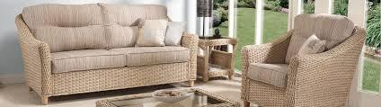 desser melrose conservatory furniture at midlands conservatory
