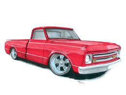1969 Chevy Pickup Truck Drawing, Truck Drawings | Trucks Accessories ... Pencil Sketches Of Trucks Drawings Dustbin Van Sketch Cartoon How To Draw A Pickup Easily Free Coloring Pages Drawing Monster Truck With Kids Chevy Best Psrhlorgpageindexcom Lift Lifted Drawn Truck Pencil And In Color Drawn To Draw Cars Vehicles Trucks Concepts Tutorial By An Ice Cream Pop Path 28 Collection Of Semi Easy High Quality Free Bagged Nathanmillercarart On Deviantart Diesel Step Transportation Free In