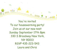 Housewarming Invitation Template 3227 In Addition To