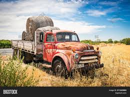Adelaide Australia - Image & Photo (Free Trial) | Bigstock Kims County Line In Its Hday Small Hay Truck Stock Image Image Of Biological Agriculture 14280973 Truck Hauling On Farm With Family Help Men Riding Trailer Full With Bales Of Hay Straw Free Stock Photo Public Domain Pictures Hauling Bmt Members Gallery Click Here To View Our Members A Large Central Washington State Delivers Winter Crownline Beds Farm Source Sales Old Rusting Vintage Full Pumpkins And 2009 Dodge Feed Hydraulic Spike T S Feeder