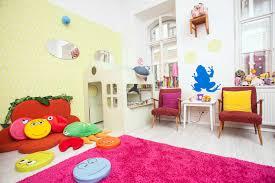 dasbuntewohnzimmer atelierwistawel