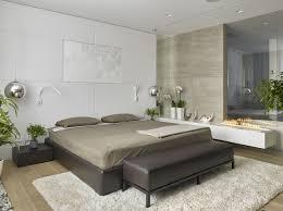 Bedrooms Astonishing Master Bedroom Decor Small Bedroom