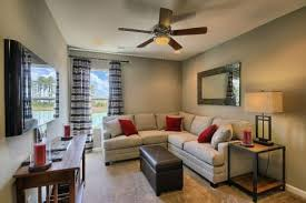 Centex Floor Plans 2010 by New Homes At Sunfield In Buda Texas Centex