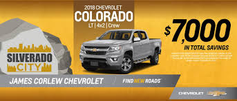 Used Trucks Clarksville Tn Nissan Dealer Dickson Tn New Certified Used Preowned And Vehicles Toyota Serving Clarksville In Chevrolet Silverado 2500 Trucks For Sale In 37040 2016 1500 Ltz 4d Crew Cab Madison 2018 Double 3500 Service Body For Gmc Autotrader Kia Optima Sale Near Nashville Hopkinsville Lease Or Buy Business Vehicle Wraps Are Great Advertising Cars At Gary Mathews Motors Autocom Chevroletexpresscargovan