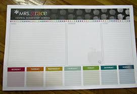 Erin Condren Deskpad Review And Coupon Code | Practically ... Faq Contact Us Support Erin Condren Sticker Sale 50 Off Discount 2018 New Life Planner Review Coupon Hello Classic Book And Code Condren Coupon Code December Imvu Creator Freebies Presidents Day Get 35 Off On 2019 Discount Southwest Airlines July Tracfone Erin 2015 Promo Coupons 1 Free Shipping Deals Free Momma