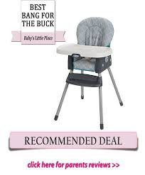 Graco-Simple-Switch-high-chair-Review – BABY'S LITTLE PLACE Graco Souffle High Chair Pierce Snack N Stow Highchair Blossom 6 In 1 Convertible Sapphire 2table Goldie Walmartcom Highchair Tagged Graco Little Baby 4in1 Rndabout Amazoncom Duodiner Lx Tangerine Buy Baby Flyer 032018 312019 Weeklyadsus Baby High Chair Good Cdition Neath Port Talbot Gumtree Best Duodiner For Infants Gear Mymumschoice The New Floor2table 7in1 Provides Your