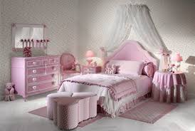Pink Zebra Accessories For Bedroom by Girls Bedroom Inspiring Pink Bedroom Decoration Using Round