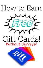 25+ Unique Gift Card Deals Ideas On Pinterest   Free Deals ... Do Gift Cards Have Fees Card Girlfriend Win Ebooks Or Choice Of 10 Amazon Barnes Noble Starbucks The Chronicles Narnia Cs Lewis 9781435117150 Amazoncom Books And Balance Check The With Image Best 100 Free Shipping Earn Doubleplus Points When Shopping At More Carpe Mileageplus X App Bonus United Miles Ebay More Hours Wanna Join My Free Gift Card Giveaway Youtube 20 Ways To Make Your Own Holders Gcg Save On For Itunes Southwest Dominos Buy Top Fathers Day Dads