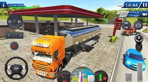 Euro Truck Driving Simulator 2018 (by Racing Games) Android Gameplay ... Oil Tanker Transporter Truck Driving Simulator 17 Apk Download Army Games Free Offroad Hilux Pickup Android In Off Road Driving Game Scania Youtube Euro Truck Simulator 2 Death Cheeze Steam Key Digital The Game Daily Pc Reviews Parking For Screenshot Image Indie Db Excalibur