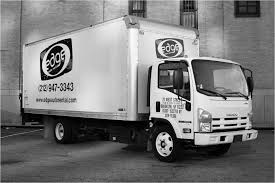 Truck Rental Unlimited Mileage Local Moving Truck Rental Unlimited Mileage Kathryn Smith Truck Rental Unlimited Mileage Cheapest Tucson Moving Rentals Budget One Way My Lifted Trucks Ideas Cm Motors Inc Go Green With Our Hino Hybrid Fullyequipped Cversion Van In Newark New Jersey Hire Arnold Clark Car Penske Reviews Dumore Enterprises Miles Local August 2018 Coupons 10ft Uhaul