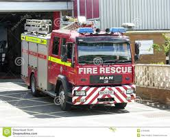 English Fire Truck Editorial Photography. Image Of Firetrucks - 47550482