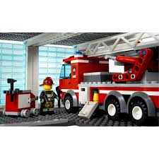 Lego City Fire Van Instructions Amazoncom Lego City Fire Truck 60002 Toys Games Lego 7239 I Brick Station 60004 With Helicopter Engine Ladder 60107 Sets Legocom For Kids My 4x4 Building Set Ages 5 12 Shared By Fire Truck Other On Carousell Man Lot 4209 7206 7942 4208 60003 Young Boy Playing With A Wooden Table City Fire Ladder Truck Brubit