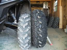 Ground Clearance Solutions Other Than Lift - Polaris RZR Forum - RZR ... Maxxis Mt762 Bighorn Tire Lt27570r18 Walmartcom Tyres 3105x15 Mud Terrain 3 X And 1 Cooper Tires Page 10 Expedition Portal Tires Off Road Classifieds Stock Polaris Rzr Turbo Wheels Mt764 Philippines New Big Horns Nissan Titan Forum Utv Tire Buyers Guide Action Magazine Angle 4wd 26575r16 10pr 3120m New Tyre 265 75