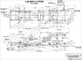 1976 Ford Body Builder's Layout Book - FORDification.net Wood Bed Dimeions Ford Truck Enthusiasts Forums 2018 F150 Reviews And Rating Motor Trend Model T Forum Drawing On Tt With Dimeions Needs A Body Dimeions Mayhem Truckbedsizescom Model A Ford Engine Drawings Spec F100 Chassis 2 Roadster Shop 196166 Dash Replacement Standard Series Speaker Hi Super Duty Wikipedia 1976 Builders Layout Book Fordificationnet Bronco Frame Width Pixels1stcom