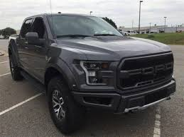 Used Car | Ford F-150 Panama 2018 | FORD RAPTOR 2018 2017 Ford Raptor Race Truck Foutz Motsports Llc 2010 F150 Svt The Crew Wiki Fandom Powered By Wikia F22inspired Raises 300k At Eaa Airventure Auction New Bright Rc 16 Scale Red Ebay Custom F22 Heading To Auction Autoguidecom News Mad Industries Builds 2018 For Fords Sema Display Just Trucks 124 Shows Off Baja 1000 Race Truck Rtr Slash 110 2wd Blue Traxxas Forza Motsport