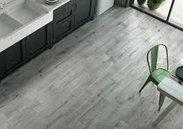 kitchen tile walls tile floors ny