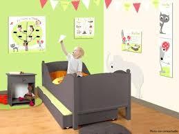 chambre enfant soldes excellent with deco chambre fille 2 ans chambre enfant 2ans meubles