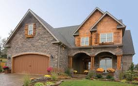 History Of Craftsman Style Homes