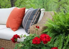 Outdoor Furniture Cushions Sunbrella Fabric by Faqs U0026 Fyis U2014 Ae Outdoor